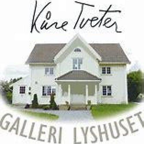 Galleri Lyshuset