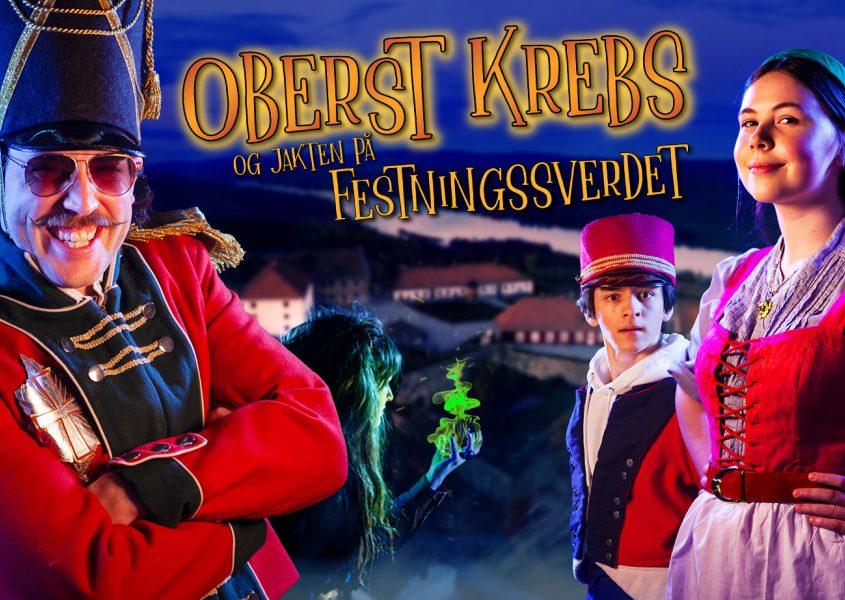 Krebs2021 visit